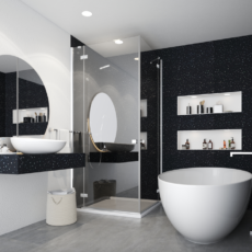 Thumbnail of http://ensuite-bathroom
