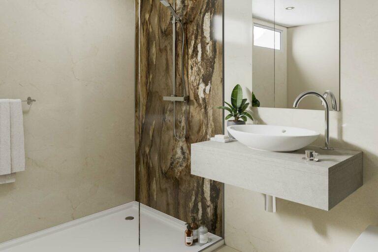 mr wet wall  australias ultimate diy alternative to tiles
