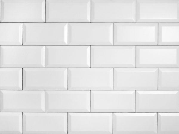 White Subway Gloss