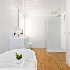 Thumbnail of http://Carrara%20white%20marble