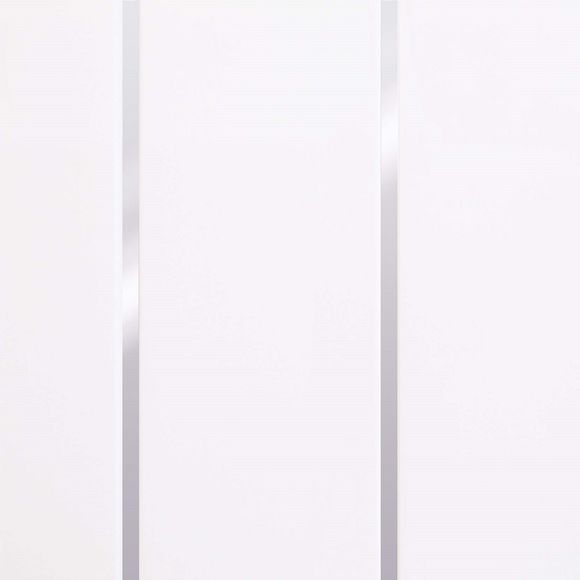 pvc_ceiling_panels_white_chrome